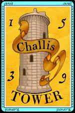 logo-challistower-150px-colour