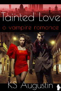 Cover(Tainted Love)